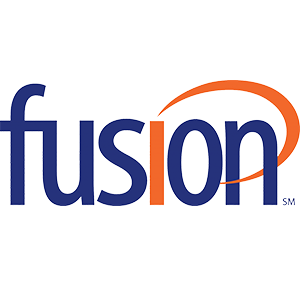 Lingo Acquires over 4000 SMB customers from Fusion Telecom.