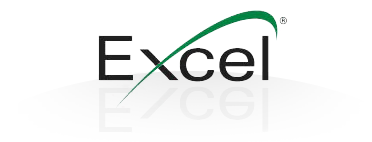 excel-logo-about