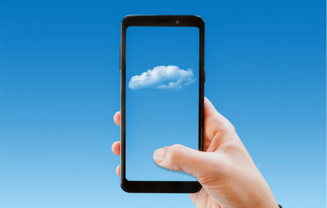 cloud-based-business-phone