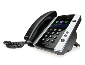 Cloud PBX Solutions for Small Businesses | Lingo Communications