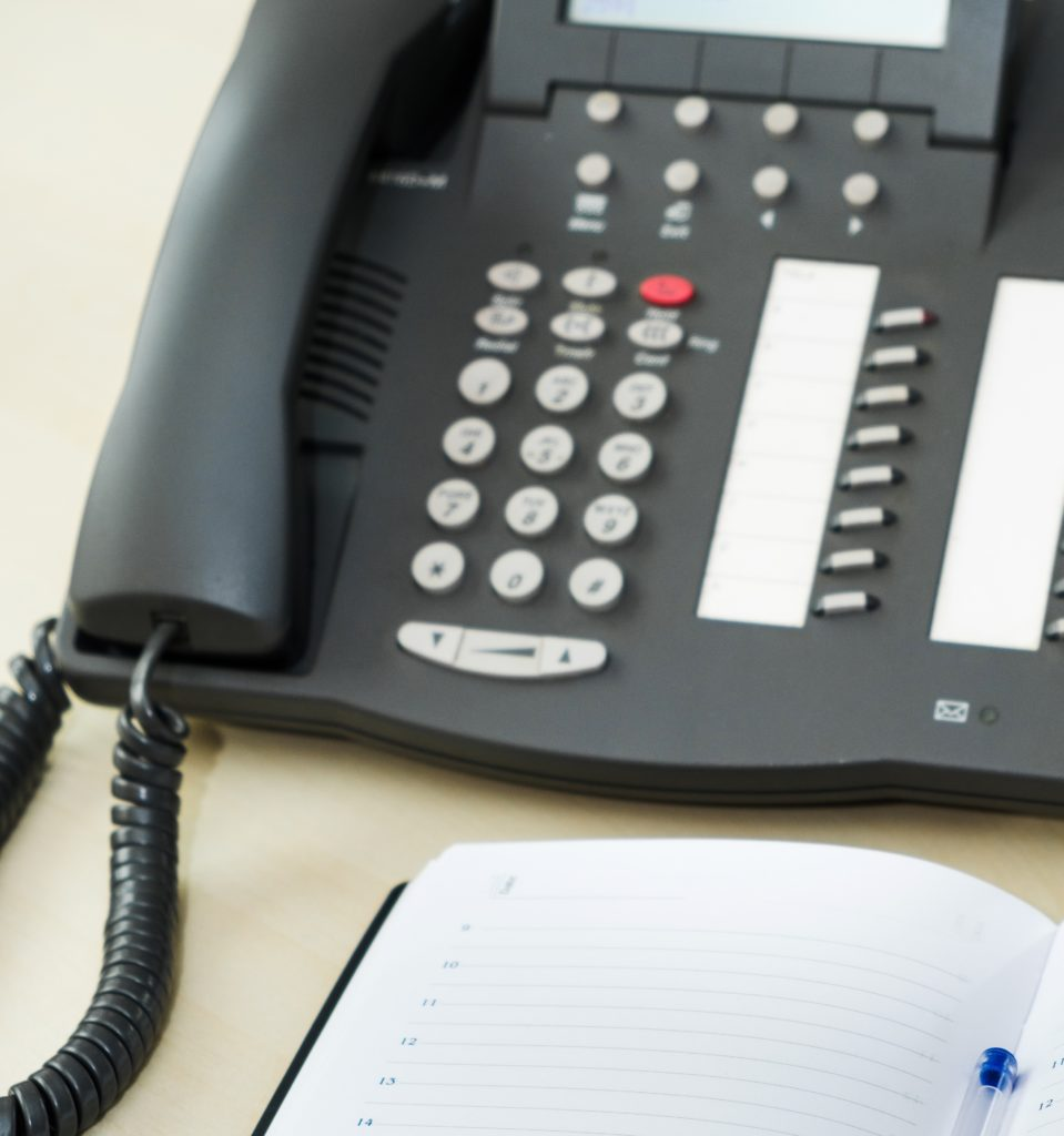 VoIP Management Made Easy with Lingo