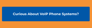 curious-about-voip-phobe-systems