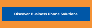discover-business-phone-solutions