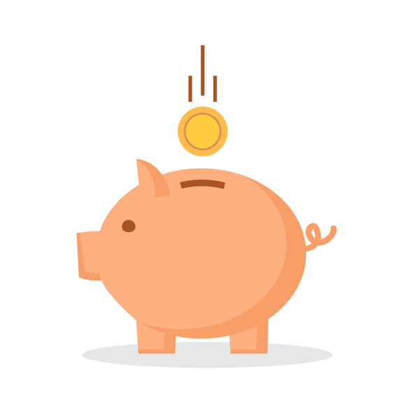 piggy-bank-investment-concept