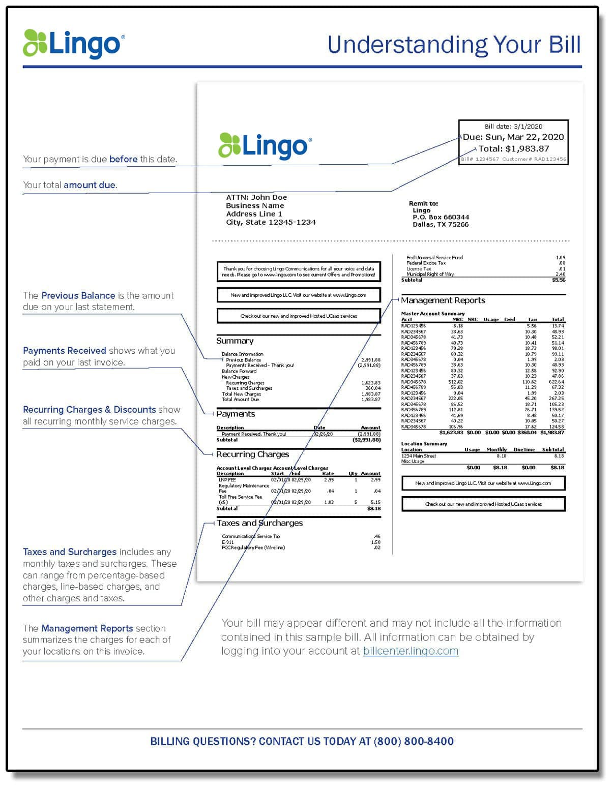LINGO-3613_How_to_Read_Your_Bill_insert_v4_Page_1